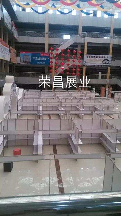 广西杏彩注册登录线路